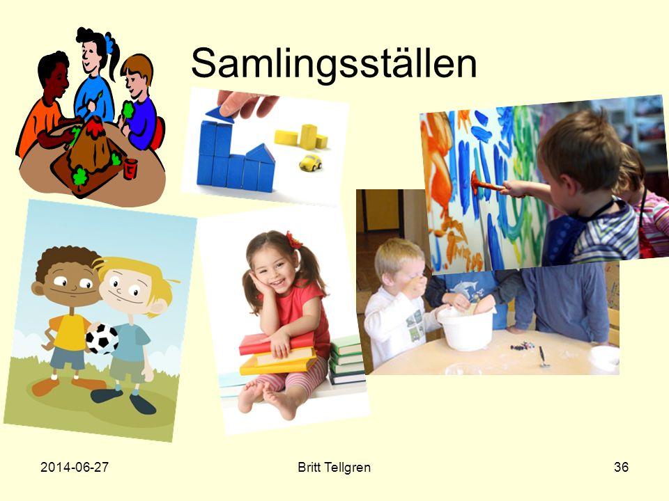 Samlingsställen 2014-06-27Britt Tellgren36