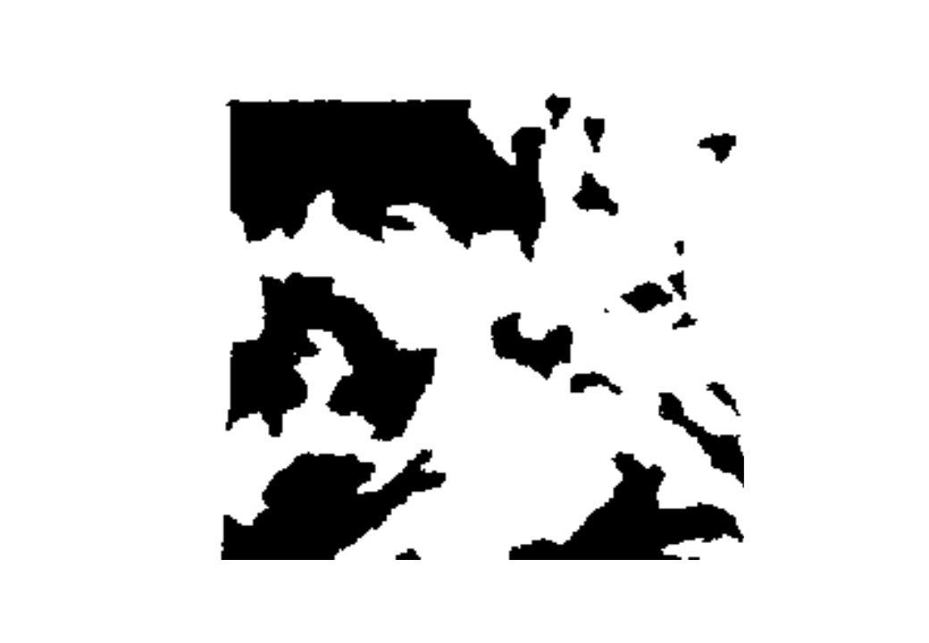 - 27 - Traditionellt arbetssätt: Fokus på struktur Konsulten som expert Små konsulttunga team Informationsinsamling Presentationer Rekommendationer Implementering Teoretiska lösningar Tilltro till extern expertis Avvaktan/Passivitet Preeras arbetssätt: Fokus på struktur och kultur Konsulten som expert & coach Delaktighet från alla berörda Kollektivt lärande Dialog Bestående resultat Gemensamt skapande Beteendeförändringar i vardagen Tilltro till den egna förmågan Engagemang/Delaktighet Bygger på ett alternativt arbetssätt Preeras existensberättigande ligger i vår strävan att erbjuda nya lösningar på managementkonsultköparens klassiska problem.