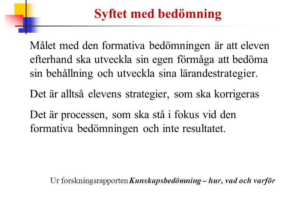 Bedömningsmatris Utvecklingen av förmågan att skriva — Svenska som andraspråk Bedömingen avser Nivå 1Nivå 2Nivå 3Nivå 4Nivå 5 Uttrycks- förmåga Kan skriva enkla och konkreta meningar med begränsat ordförråd.