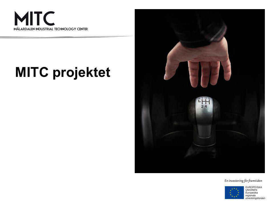 MITC projektet