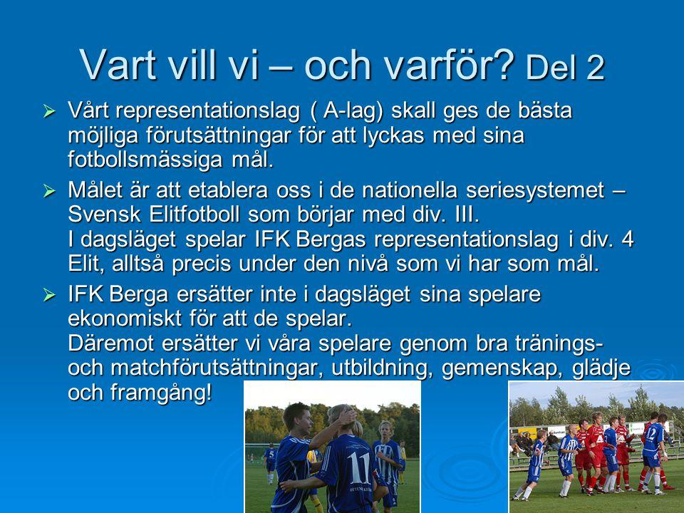 Sponsring seniorfotbollen  Elitfyran  Arenareklam max 3 löpmeter  Banner på hemsidan  1 matchvärdsskap  Inbjudan 2 pers.