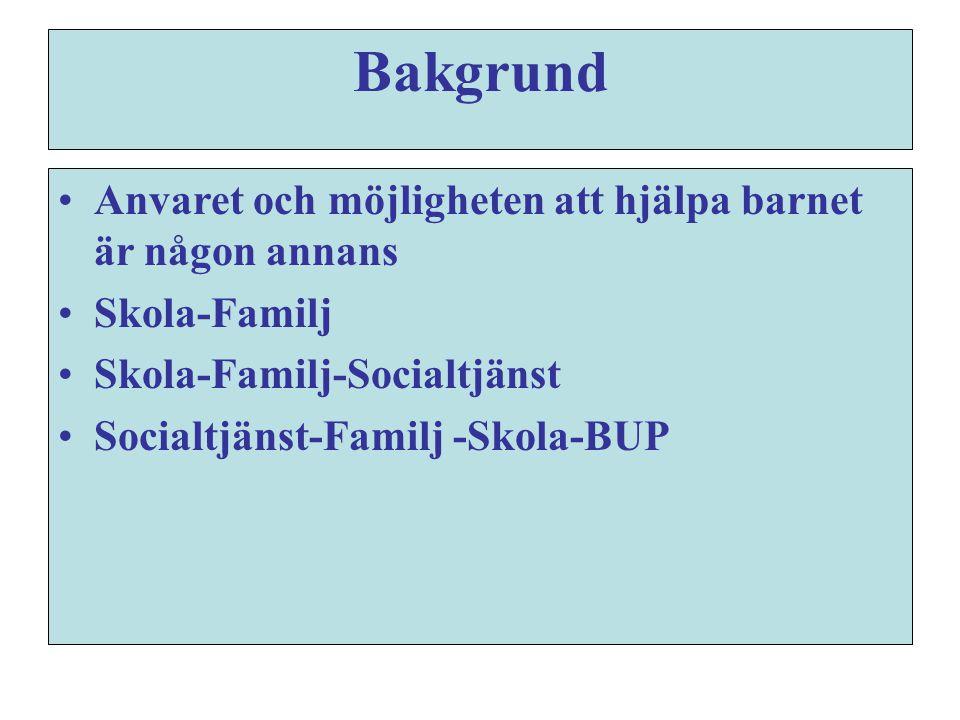 Samarbete kring barn med behov av särskilt stöd i förskolan/skolan Marte meo i skolan - Marte meo vägledare (Spec.