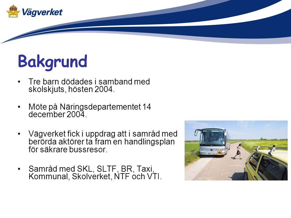Ljusdalsposten 2006-01-27 Nioåring omkom i trafikolycka utanför Järvsö En nioårig pojke omkom vid 18-tiden på fredagskvällen i en trafikolycka på riksväg 83 vid Karsjö söder om Järvsö.