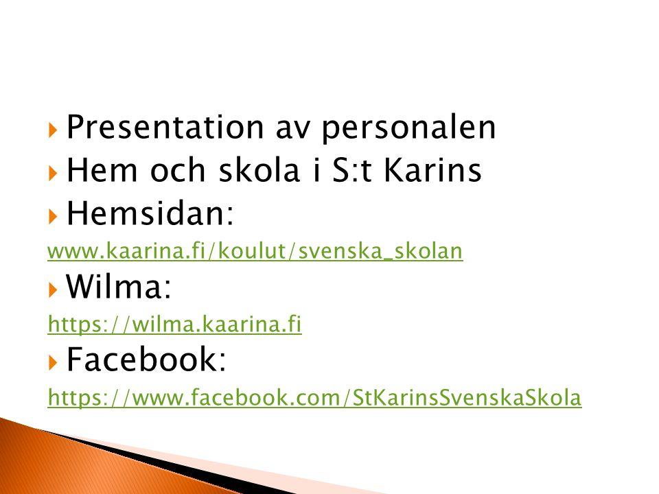  Vi betonar det svenska språket genom språkstimulerande arbete, utvecklande av lässtrategier och en satsning på kontinuerlig läsning bland annat genom dagliga lässtunder, högläsning, läsmånad och läsnatt.