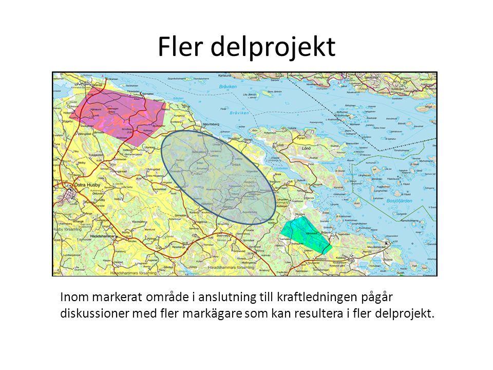 Bli delägare i Vikboland Vind.