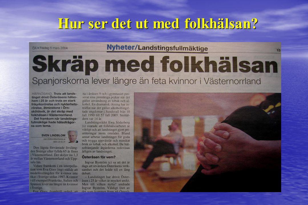 Dagens medicin 2014-04-29: Recept på motion ökar i Stockholm Antalet recept på fysisk aktivitet har ökat från drygt 3 000 till drygt 31 000 i Stockholms län under en femårsperiod Bild: Photos.com