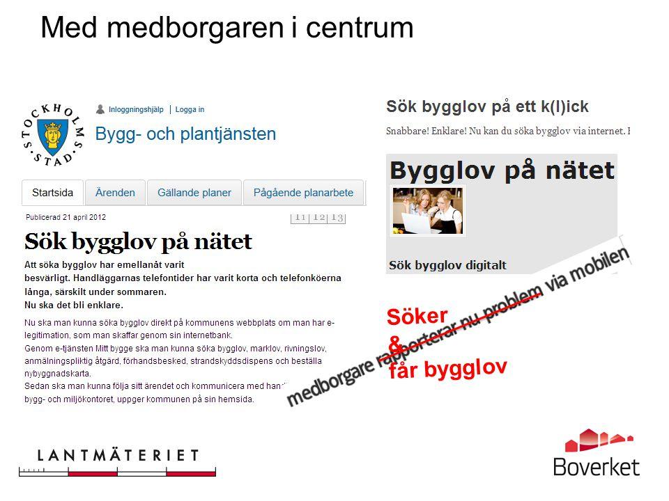 SPF mer information www.boverket.se Maria.Rydqvist@boverket.se www.lantmateriet.se Ewa.Swensson@lm.se