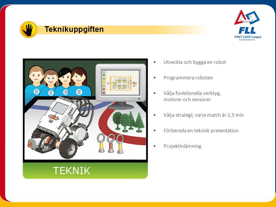 På vår hemsida www.hjernekraft.org finns all information.