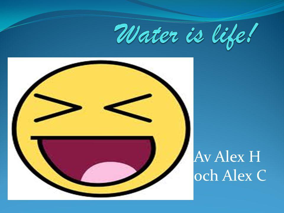 Spara vatten För att spara vatten så kan man tänka på att inte duscha för länge.