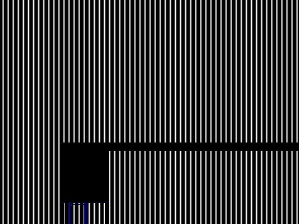 • 1/ Du har gjort en skiss, ta skissen Och rita noga hur du vill ha din byggnad.