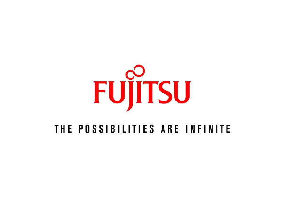 Fujitsu 20