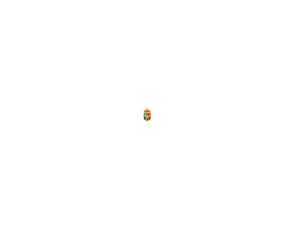 Faktorer som minskar bullerstörning antal bostadsrum mot tystare sida tyst gård & grannskap uppfattbara bullerkällor buller Att bygga hållbara städer MEX-dggar Örebro 9 nov 06 Lars Nyberg