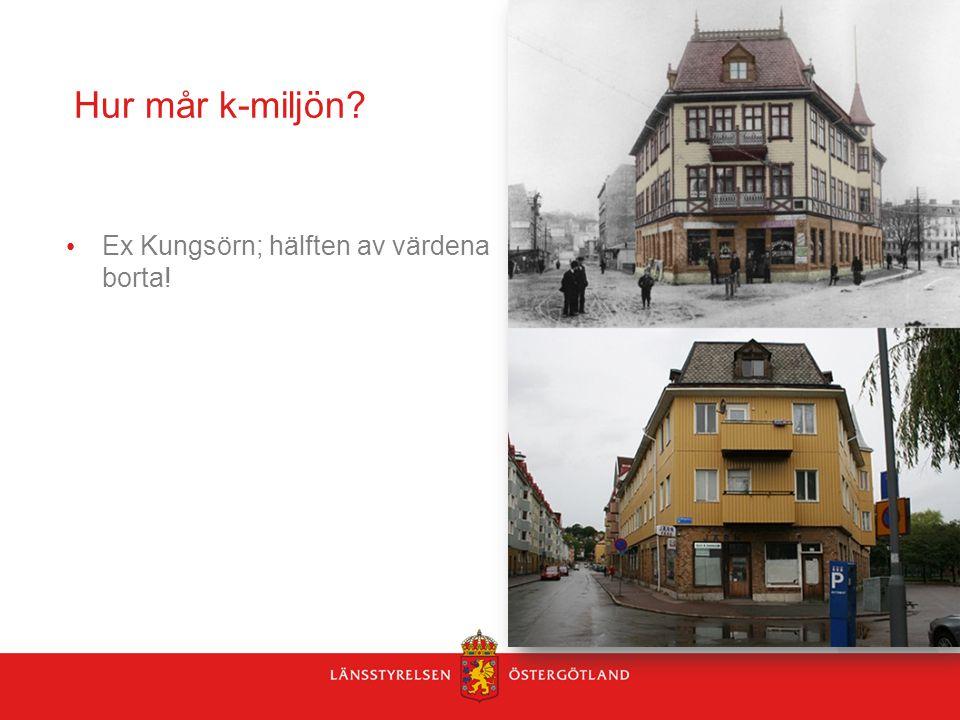 Var skyddas byggnader.