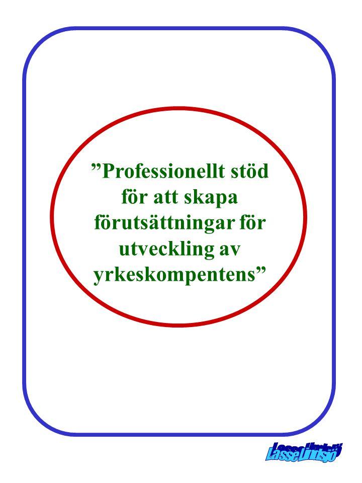 Ger mer information: Hm Nicka Ja Jaså Nyckelord Berätta lite mer