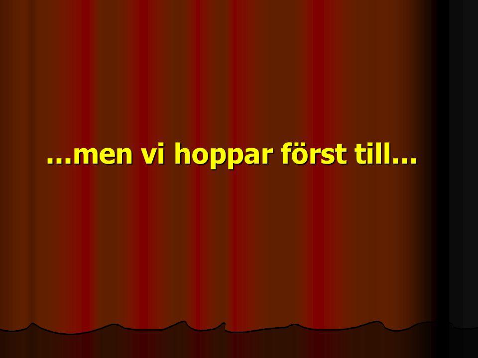 Runeberg (Vi är väl goda finlandssvenskar)