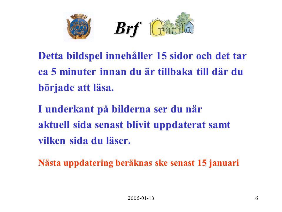 2006-01-136 Brf.