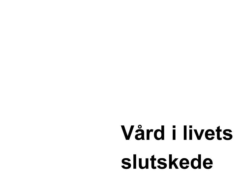 Ny bostad •Finns trygghet •Finns erfarenhet •Finns säkerhet •Finns kontinuitet •Finns vilja •Personens tankar •Anhörigas synpunkter •Relationer •Närhet •Omsorgsanda