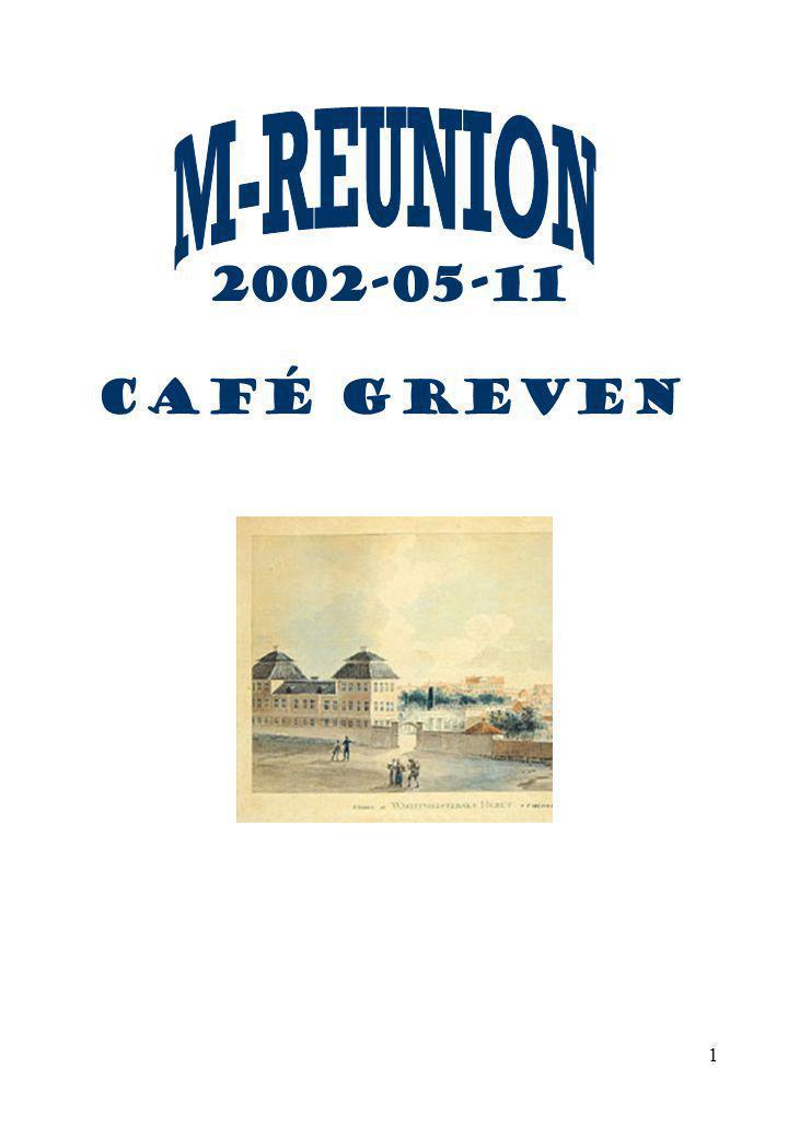 1 2002-05-11 Café GREVEN