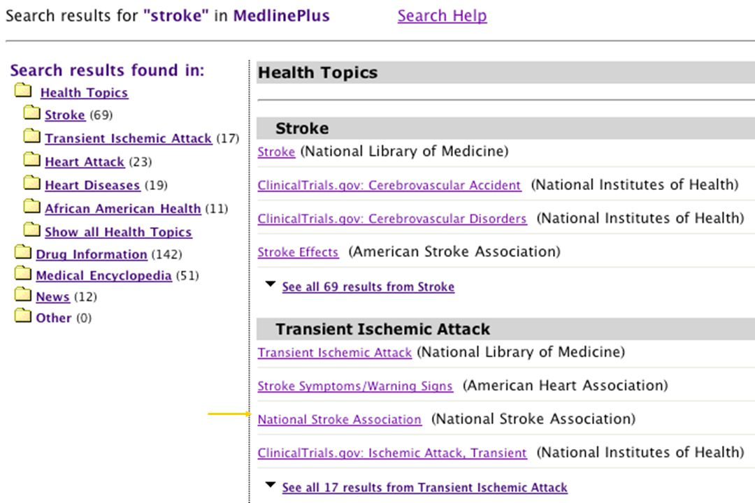 44 Link to Clinical Trials