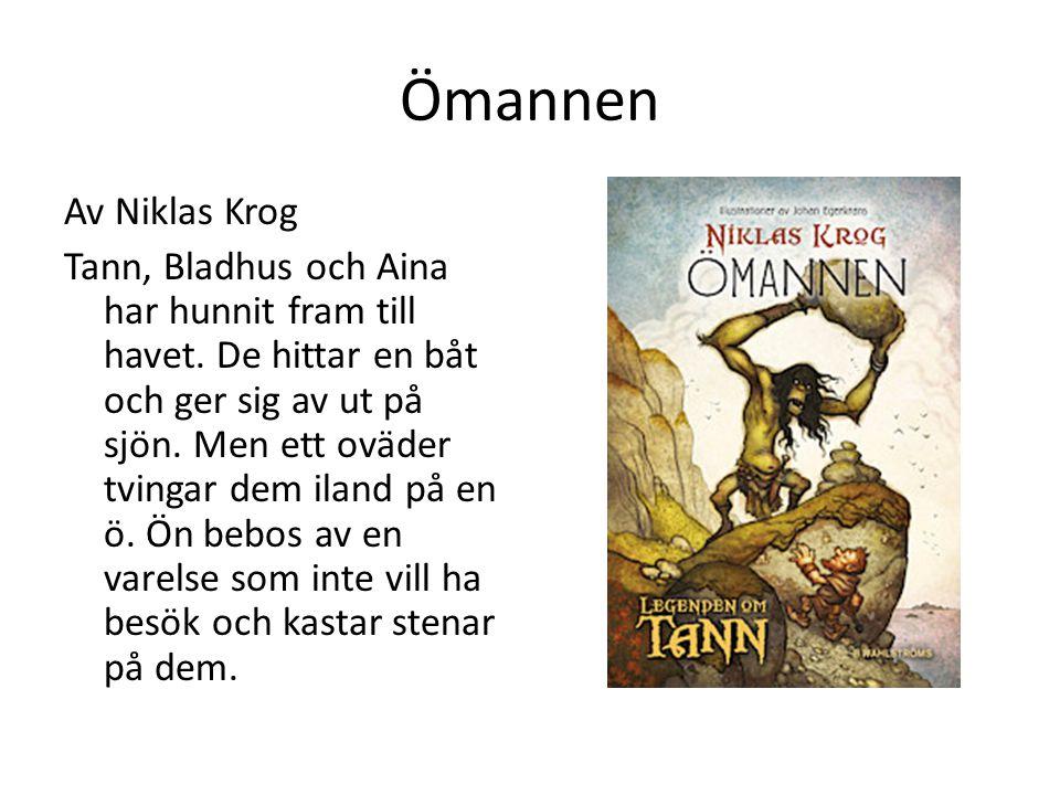 Cirkusdeckarna och skidmysteriet Av Dan Höjer En mystisk stöldvåg drabbar skidåkarna i Vasaloppet.