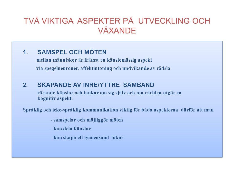 OLIKA MINNEN PROCEDURMINNE (IMPLICIT) och DEKLARATIVT MINNE (EXPLICIT) EPISODISKT MINNE SEMANTISKT MINNE PROCEDURMINNE (IMPLICIT) och DEKLARATIVT MINNE (EXPLICIT) EPISODISKT MINNE SEMANTISKT MINNE