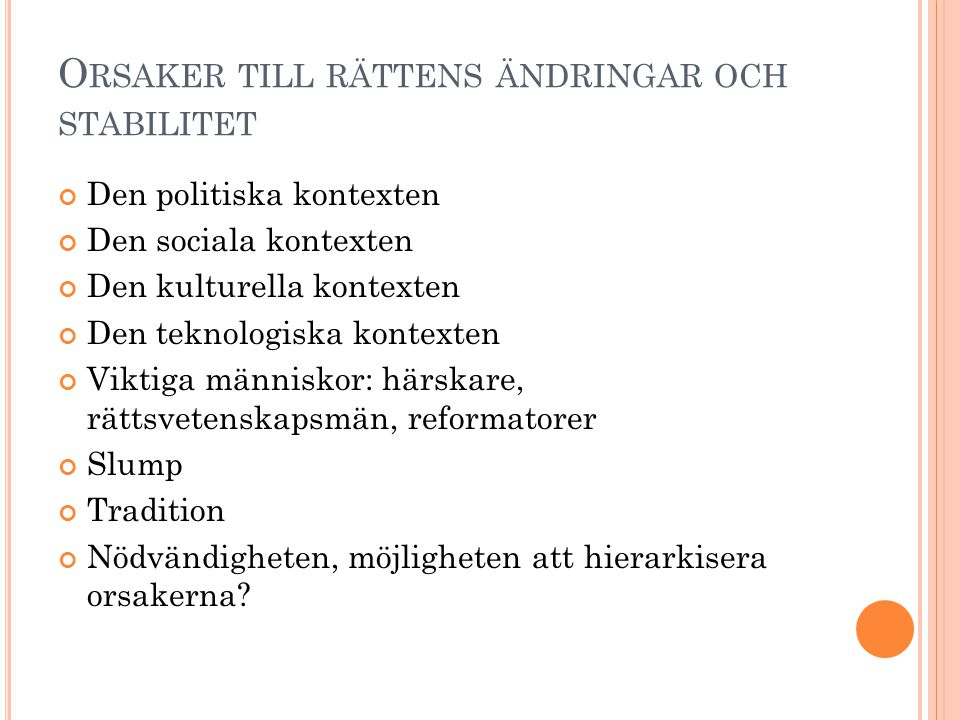 D ISTINKTIO : ESIMERKKI 2 ( B ) D.