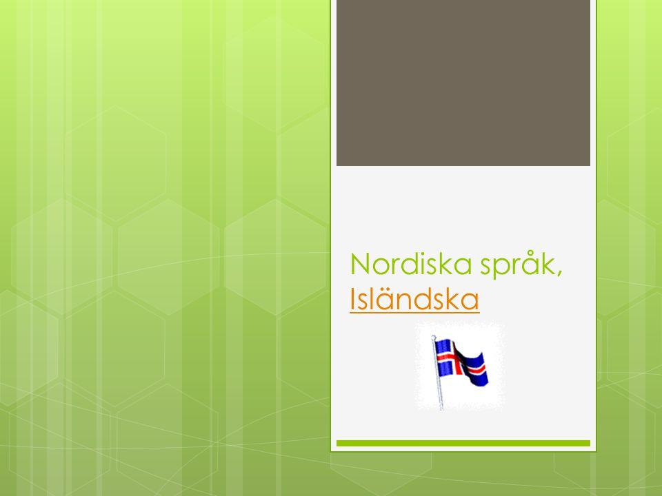 """""""Sverigehistorier""""  Kan du några norgehistorier? Här kommer svaret från Norge, alltså svenskhistorier. Så här är det ofta mellan grannländer. Ibland"""