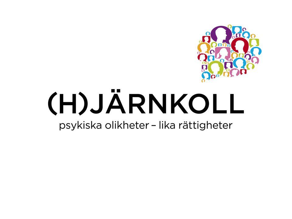 www.hjarnkoll.se