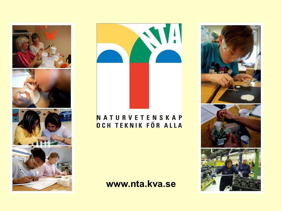 www.nta.kva.se