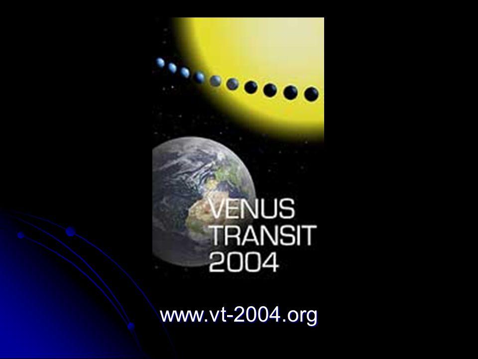 www.vt-2004.org