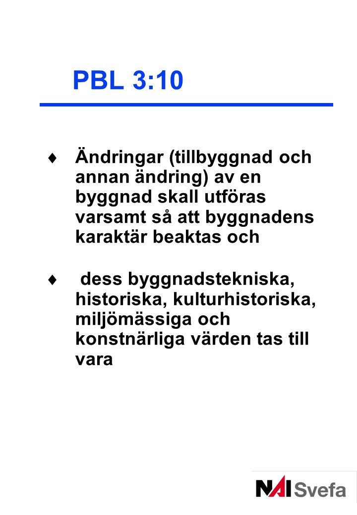 Värderings- principer  Ersättning skall utgå för  Marknadsvärdeminskning  Övrig skada Ö = T - M T = Totalskada M = Marknadsvärdeminskning (intrångsersättning) Ö = Övrig skada (annan ersättning)