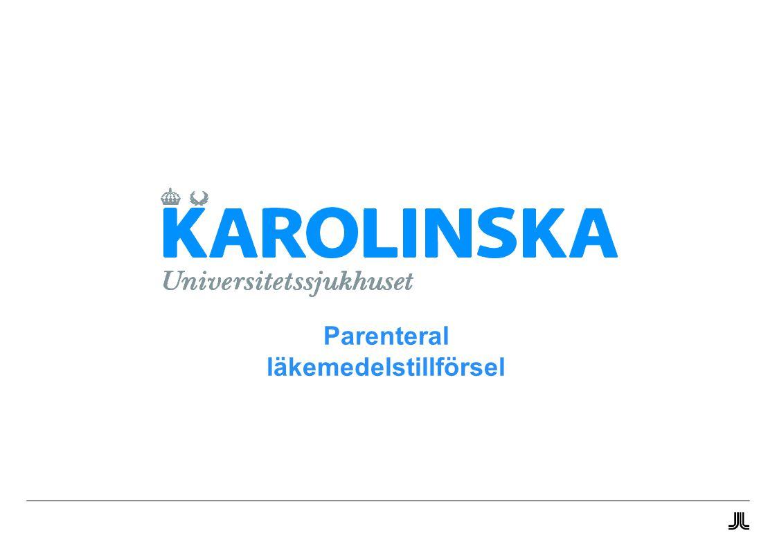 622008-10-13Heikki Teriö Handhavande Kunna göra flödesinställning Adekvat rengöring av t.ex.