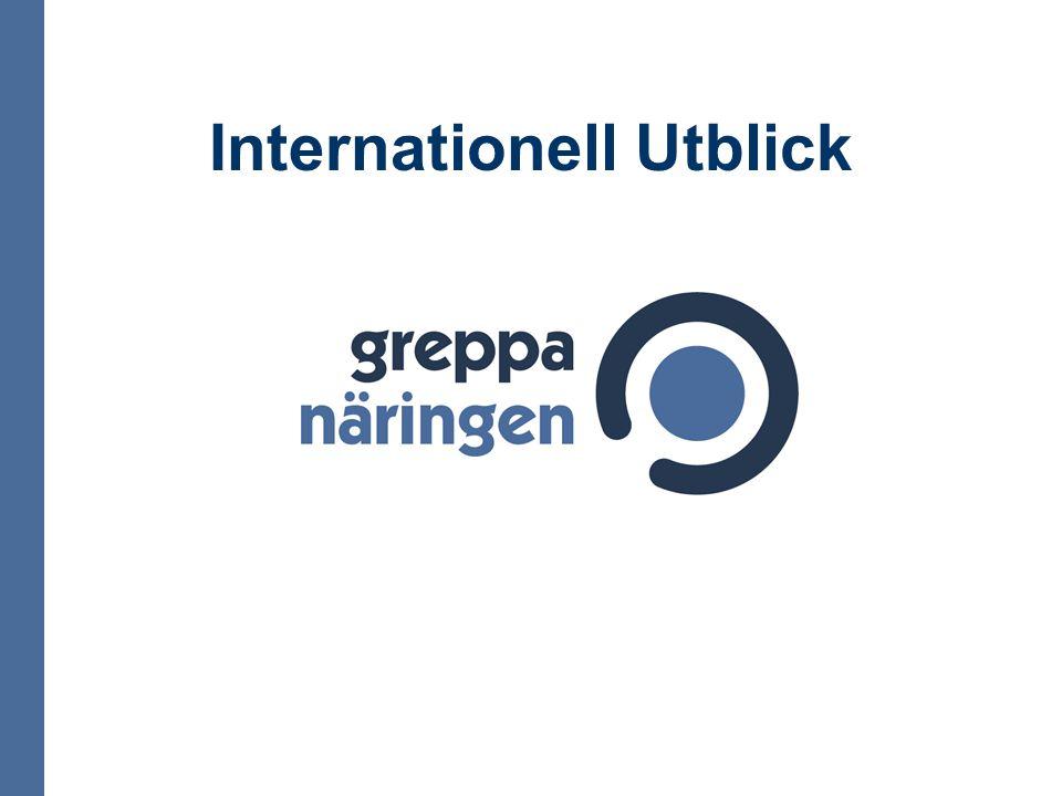 Göteborgsprotokollet Reduktionskrav ammoniakemission till 2010 Källa: P.