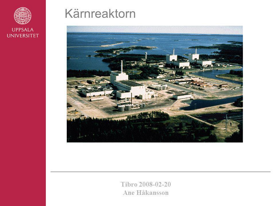 Tibro 2008-02-20 Ane Håkansson Kärnreaktorn