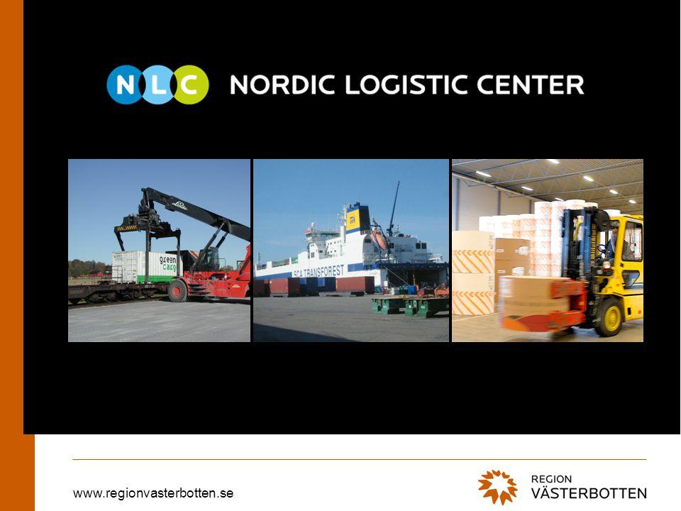 www.regionvasterbotten.se