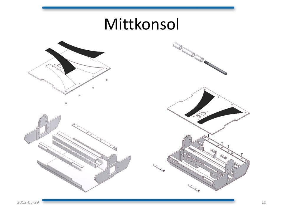 Mittkonsol 102012-05-29