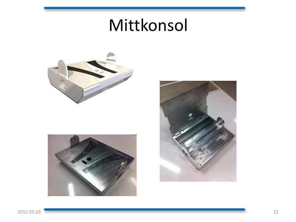 Mittkonsol 112012-05-29