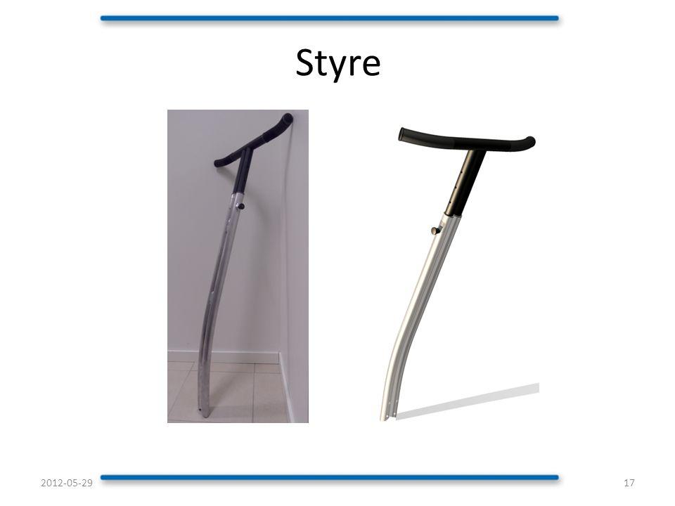 Styre 172012-05-29