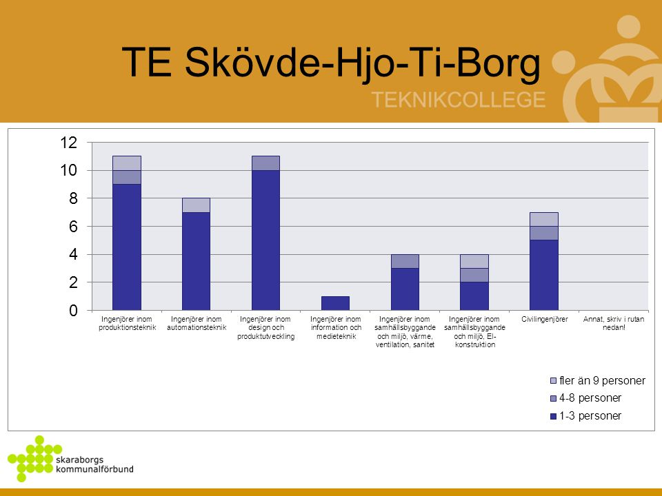 TE Skövde-Hjo-Ti-Borg