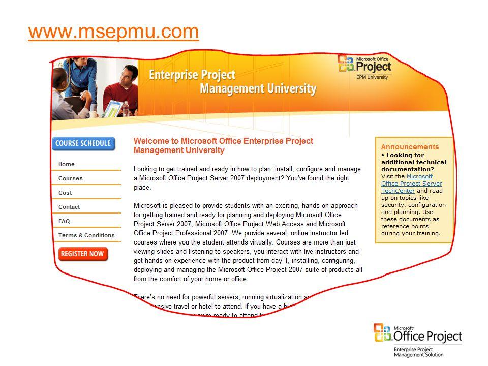www.msepmu.com