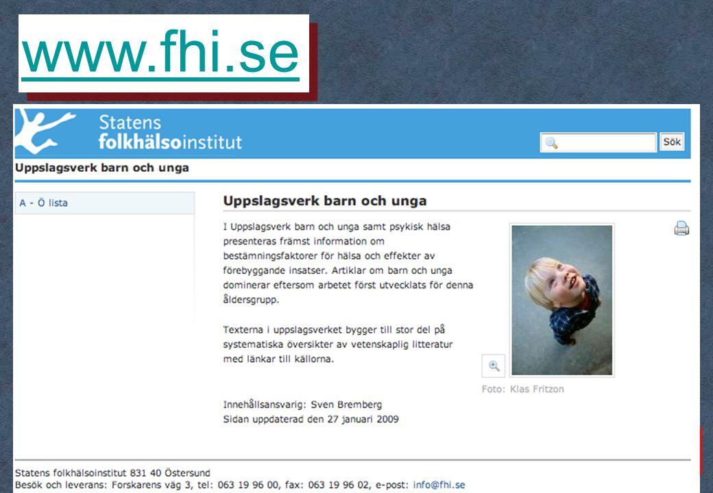 www.fhi.se
