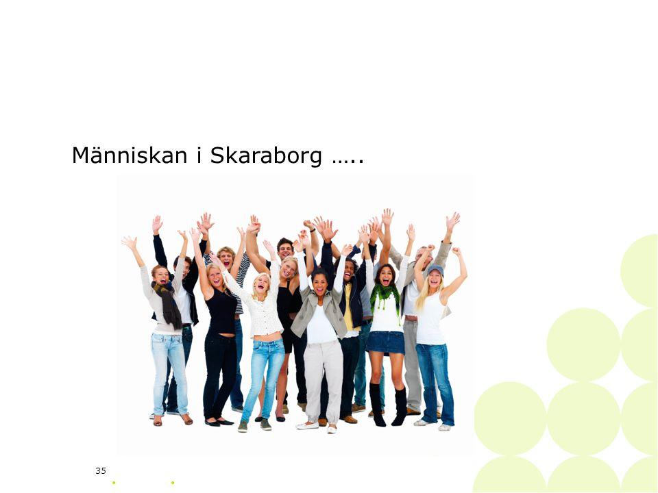 • 35 Människan i Skaraborg …..