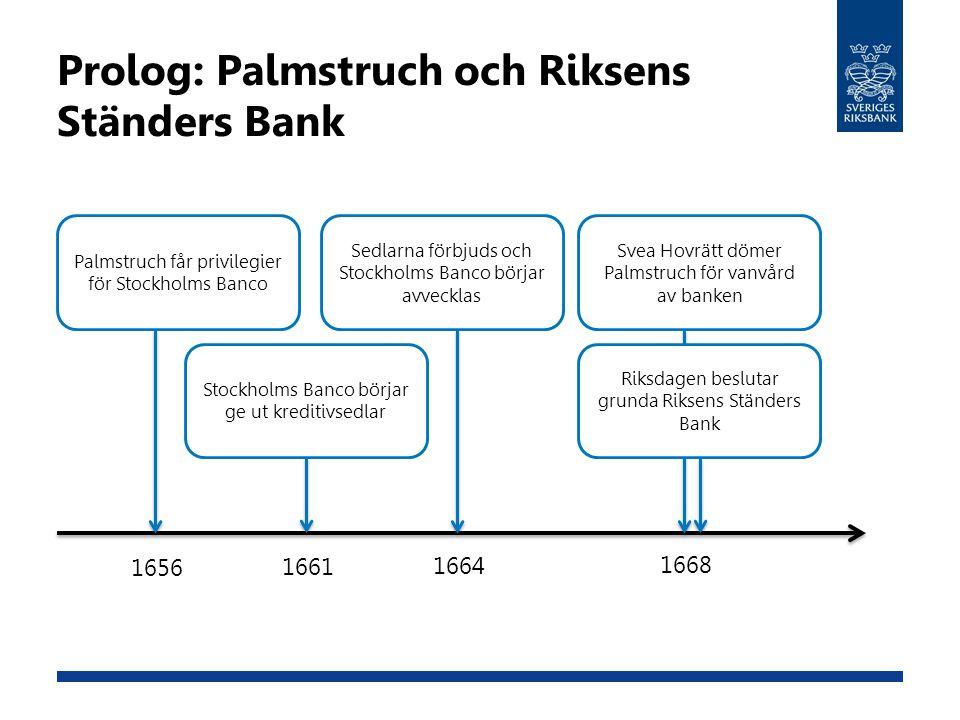 Översikt  Balans mellan nytta och risker i finanssektorn  Den globala finanskrisen  Bankernas roll i skuldkrisen  Ett nytt ramverk  Avslutning