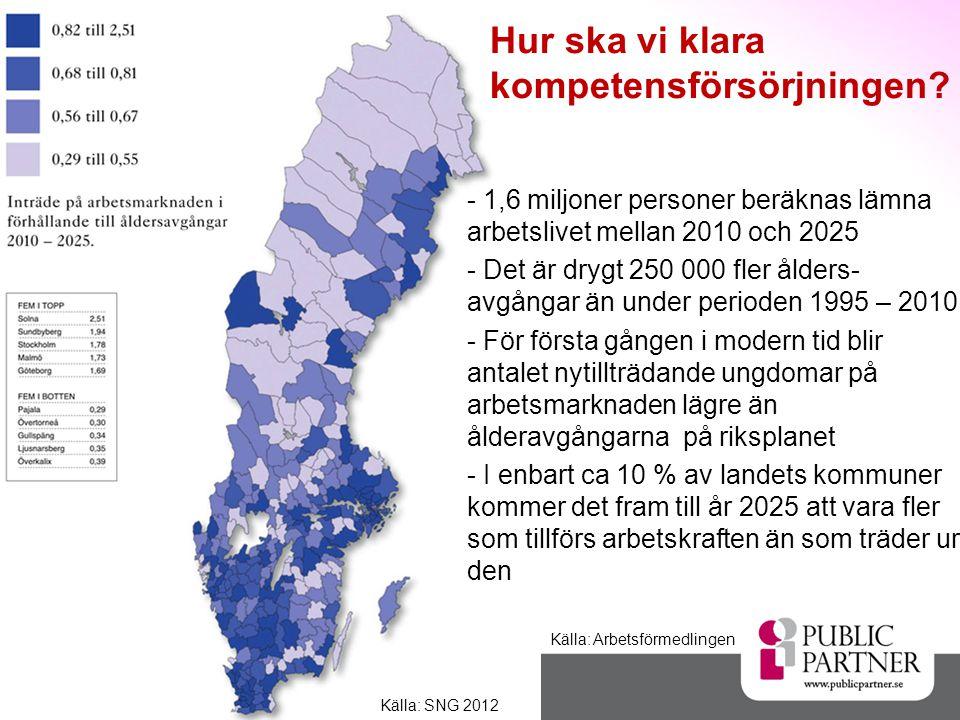 + högt teknik- och exportkunnande + högskola + närheten till Göteborg (arbetsmarknad, kultur, urban miljö) + närheten till Oslo – Norge + kommunikationerna: E45, E6, E20, järnvägar, flygplatser, sjöfart – hamnar + regionala institutioner + fina livsmiljöer Några styrkor och tillgångar att förädla