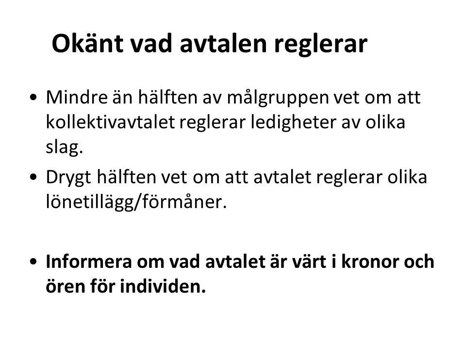 Typfall med individer •Namn: Sara Karlsson •Ålder: 32 år •Anställning: Socionom och arbetar som socialsekreterare •Månadslön: 27 000 kr.
