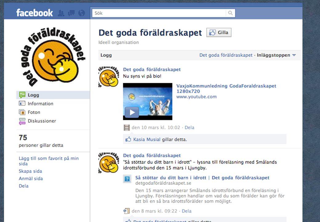 61 Facebook 61