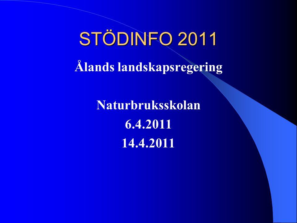 Blankettutskick 2011 3.