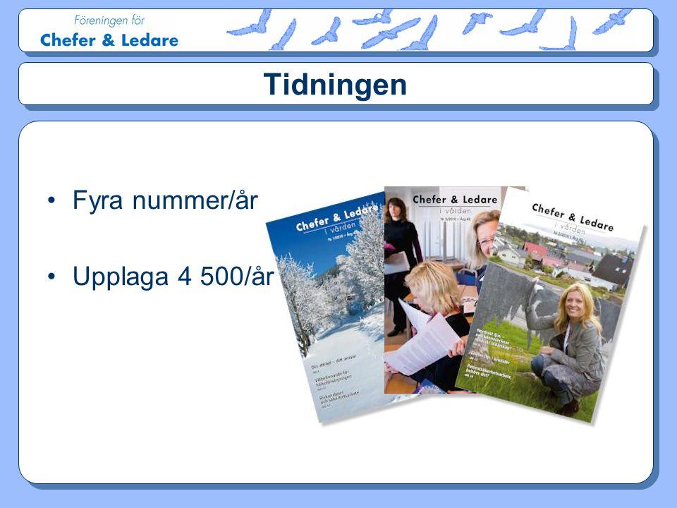 LNN Bildades 5 december 1998 i Oslo Nätverksträffar Nordisk kongress Malmö 2000 Oslo 2002 Köpenhamn 2004 Reykjavik 2006 Stockholm 2008 Torshavn 2010