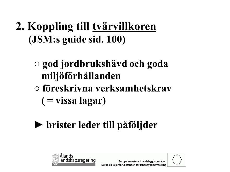 6. Bevarande av ursprungsraser NYTT: - alla finska lantrasfår - stödbelopp: 170 e/de (= 7 djur)