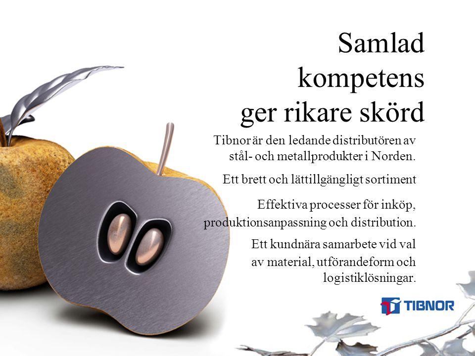 Oljeprisutveckling Råolja Källa: Spas 0 10 20 30 40 50 60 70 2000200120022003200420052006 USD/fat